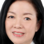 Pauline Chia